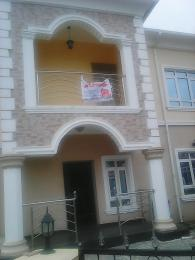 3 bedroom Flat / Apartment for rent In An Estate Maryland Maryland Lagos - 0