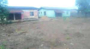 2 bedroom Flat / Apartment for rent Ota, Boluwaduro, Ogun Ado Odo/Ota Ogun