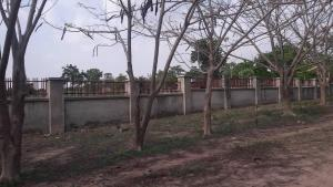 Land for sale Airport road fct Abuja  Lugbe Abuja