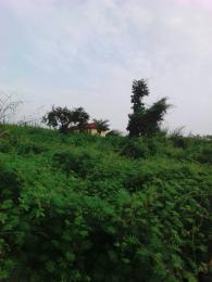 Land for sale off Ibusa bye pass, Ibusa Oshimili North Delta