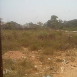 Mixed   Use Land Land for sale ALONG onitsha road Owerri Imo - 0
