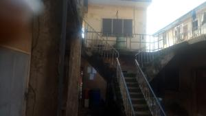 10 bedroom Shared Apartment Flat / Apartment for sale 1) by Emene  The BUSTOP is Apostle... Enugu Enugu
