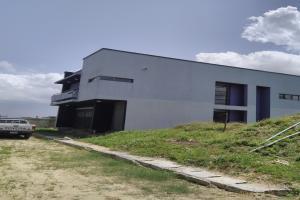 3 bedroom Semi Detached Duplex House for sale Sangotedo Lagos