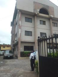 Office Space Commercial Property for rent Off Idejo Adeola Odeku Victoria Island Lagos