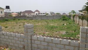 Residential Land Land for sale John A. Idoko Guzape Abuja