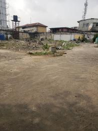 Event Centre Commercial Property for rent Aromire Adeniyi Jones Ikeja Lagos