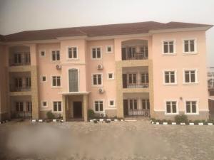 3 bedroom Flat / Apartment for rent Oniru estate, Victoria island Victoria Island Lagos - 0