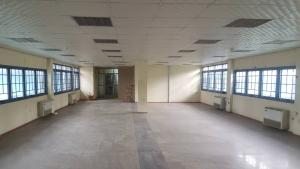 Office Space Commercial Property for rent ---- Victoria Island Extension Victoria Island Lagos