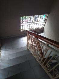 Office Space Commercial Property for rent - Alagomeji Yaba Lagos