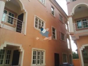 1 bedroom mini flat  Flat / Apartment for rent Sangotedo,  Ajah Ibeju-Lekki Lagos