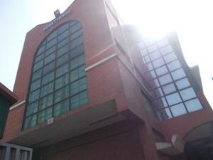 Office Space for rent No 107 Ikorodu Road. Shomolu Shomolu Lagos - 1