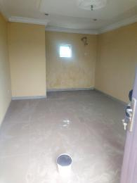 Office Space Commercial Property for rent Ado Road  Ado Ajah Lagos