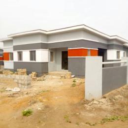 3 bedroom Detached Bungalow House for sale Ori- lemo Ofada Obafemi Owode Ogun