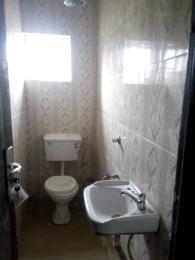 3 bedroom Flat / Apartment for rent Obafemi Awolowo Ikeja Lagos