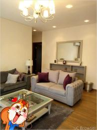 2 bedroom Flat / Apartment for shortlet Admiralty way Ibeju-Lekki Lagos