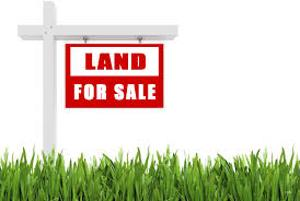Land for sale Karishi Jukwoyi Abuja