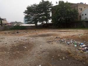 Commercial Land Land for rent ONIRU Victoria Island Lagos