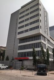 Office Space Commercial Property for rent Victoria Island Lagos