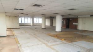 Office Space Commercial Property for rent ----- Lagos Island Lagos Island Lagos