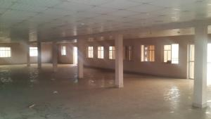 Office Space Commercial Property for rent ---- Ikorodu Road Shomolu Lagos