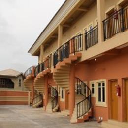 1 bedroom mini flat  Flat / Apartment for rent Ogidan, Ajah Ibeju-Lekki Lagos