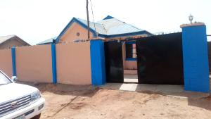 2 bedroom Flat / Apartment for sale Ilorin Kwara
