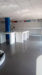 Show Room Commercial Property for rent On Admiralty way Lekki phase 1  Lekki Phase 1 Lekki Lagos