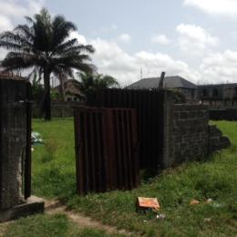 Land for sale Ologolo Off Lekki-Epe Expressway Ajah Lagos