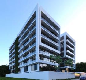 3 bedroom Blocks of Flats House for sale Glover road  Old Ikoyi Ikoyi Lagos