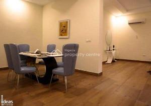 10 bedroom Shared Apartment Flat / Apartment for sale Lekki Lagos