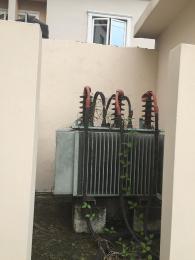 10 bedroom Blocks of Flats House for sale IKATE ELEGUSHI Lekki Phase 1 Lekki Lagos