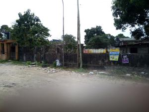 4 bedroom Joint   Venture Land Land for rent Akura and Alade estate Adeniyi Jones Ikeja Lagos
