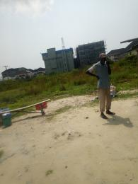 Land for rent Oniru ONIRU Victoria Island Lagos