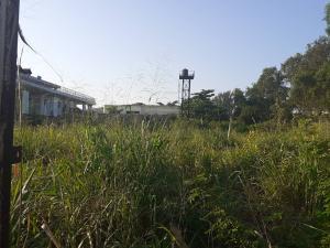 Residential Land Land for sale VGC Lekki Lagos