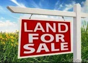 Residential Land Land for sale Off Freedom Way Lekki Phase 1 Lekki Lagos