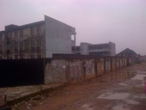 Office Space Commercial Property for sale Karimu Laka, Ipaja Ipaja Lagos