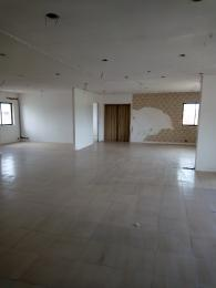 Office Space Commercial Property for rent Close to Domino's Pizza Awolowo Road Ikoyi Lagos