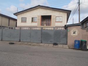 2 bedroom Flat / Apartment for rent Mercy Eneli Street by Ibezim Obiajulu Street Surulere Surulere Lagos - 0