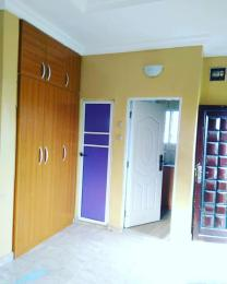 10 bedroom Blocks of Flats House for rent New Layout, Off Rumukurushi Road  East West Road Port Harcourt Rivers