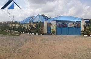 Commercial Property for sale - Kuje Abuja