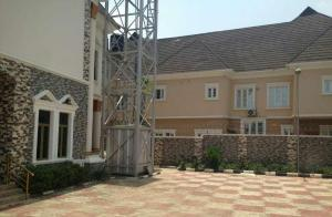 9 bedroom House for sale Maitama, Abuja, Abuja Maitama Abuja