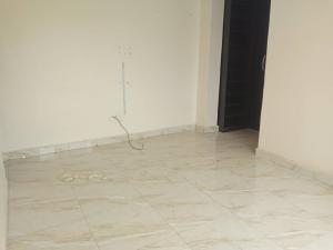 1 bedroom mini flat  Mini flat Flat / Apartment for rent Lekki paradise estate chevron Lekki Lagos