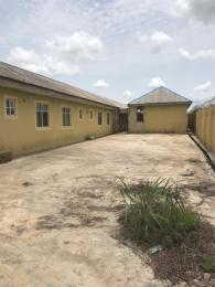 10 bedroom Hotel/Guest House Commercial Property for sale Ilaro ibese  Yewa North Yewa Ogun