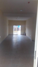 Shop in a Mall Commercial Property for rent Platinum Mall  Lekki Lagos