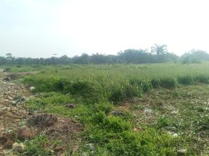 Mixed   Use Land Land for sale Konguo Town, Trekable distance to the tarred road Ido Oyo