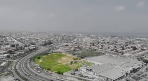 Mixed   Use Land Land for sale Block VI, Plots 5-12, Oniru Estate, Victoria Island, Lagos Lekki Phase 1 Lekki Lagos