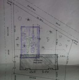 Land for sale Oweere- aba  Aba Abia