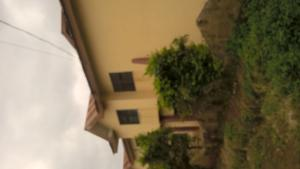 10 bedroom Self Contain Flat / Apartment for sale Aladanla Ife East Osun