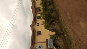 10 bedroom Flat / Apartment for sale Aladanla Ife East Osun