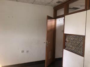 Office Space Commercial Property for rent Suite 102, DOLPHIN PLAZA Dolphin Estate Ikoyi Lagos